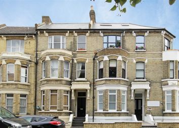 Thumbnail 2 bed flat for sale in St. Margarets Road, St Margarets, Twickenham