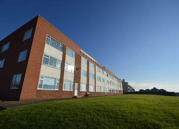 Thumbnail 2 bed flat for sale in Burbo Bank Road South, Liverpool