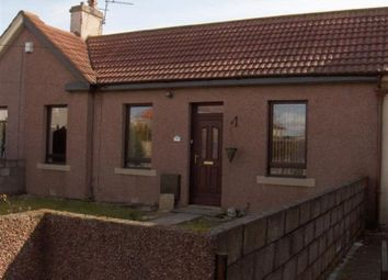 Thumbnail 2 bedroom bungalow to rent in Cairns Terrace, Methilhill, Fife