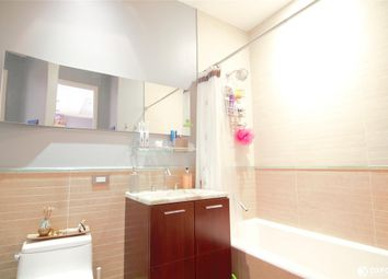Thumbnail 1 bedroom apartment for sale in 2-17 51st Avenue, New York, New York State, United States Of America