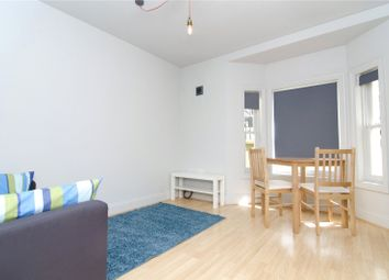 Thumbnail 1 bed flat to rent in Tomlins Grove, Bow, London