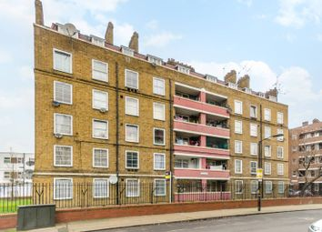 Thumbnail 2 bed flat to rent in Kinglake Estate, Elephant And Castle