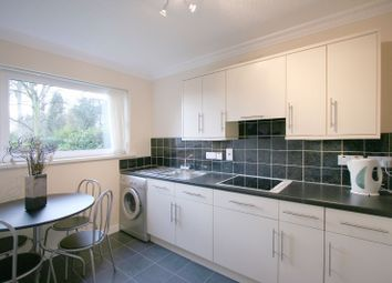 Thumbnail 2 bed flat to rent in Audley Court, Adderstone Crescent, Newcastle Upon Tyne
