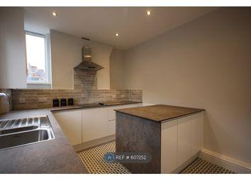 Thumbnail Room to rent in Keary Street, Stoke-On-Trent