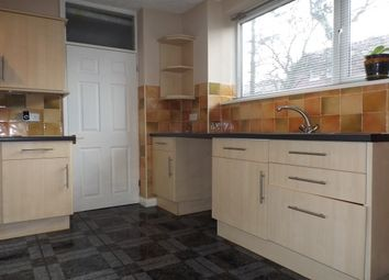 Thumbnail 3 bed terraced house to rent in Wardle Brook Walk, Hyde