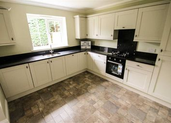 Thumbnail 2 bed detached bungalow for sale in North Road, Clacton-On-Sea