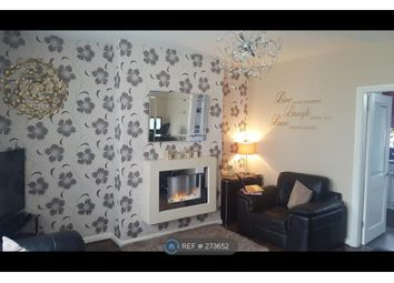 Thumbnail 3 bed semi-detached house to rent in Manor Oaks Place, Sheffield