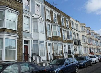 Thumbnail 1 bed property for sale in Grosvenor Place, Margate