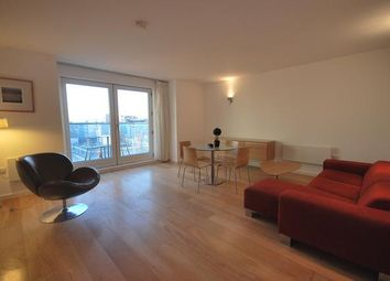 Thumbnail 2 bed flat to rent in Goulden Street, Manchester, 5El
