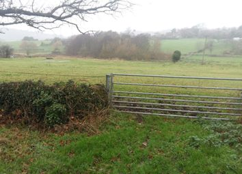 Thumbnail Land for sale in Pound Lane, Nailsea
