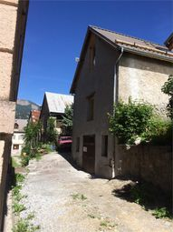 Thumbnail Barn conversion for sale in Provence-Alpes-Côte D'azur, Hautes-Alpes, Mont Dauphin