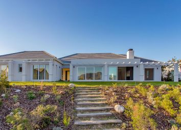 Thumbnail Detached house for sale in 503 Bourges Street, Val De Vie, Paarl, Western Cape, South Africa