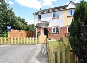 Thumbnail 1 bedroom property for sale in Arundel Road, Dartford, Kent