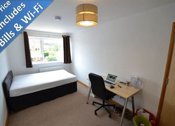Thumbnail Room to rent in Campkin Road, Cambridge