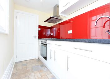 Thumbnail 1 bed flat to rent in Devonshire Place, Brighton