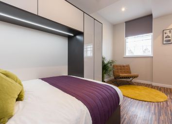 Room to rent in Cross Street, Manchester, Greater Manchester M2