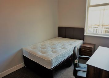 Thumbnail 1 bed property to rent in 85 Gerald Road, Salford