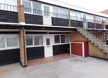 Thumbnail 1 bed flat for sale in Talbot Lodge, 376 Talbot Road, Blackpool, Lancashire