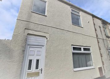 Thumbnail 3 bed terraced house to rent in North Road West, Wingate, Wingate