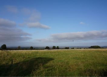 Thumbnail Land for sale in Whitegate Hill, Caistor