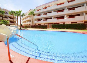 Thumbnail 3 bed apartment for sale in Calle Santa Rita 03189, Orihuela, Alicante