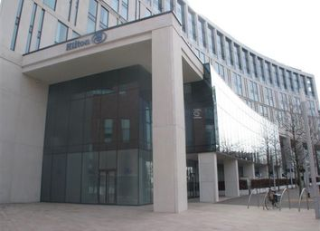 Thumbnail 1 bed flat to rent in Custom House Place, Liverpool, Merseyside