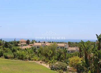 Thumbnail 3 bed town house for sale in Carvoeiro, Lagoa E Carvoeiro, Algarve