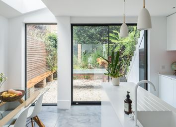 3 bed terraced house for sale in Courtenay Street, London SE11