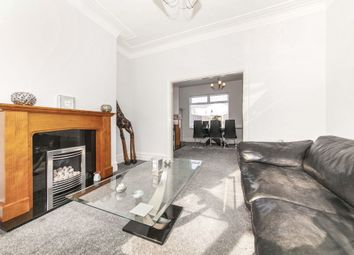 3 bed terraced house for sale in Lansdowne Road, Hartlepool TS26