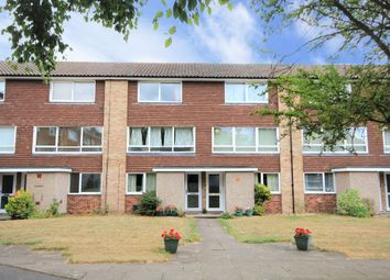 Thumbnail 2 bed flat to rent in Lima Court, Bath Road, Reading