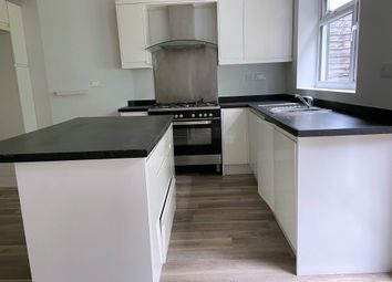 Thumbnail 4 bed semi-detached house to rent in Woodleigh Avenue, Harborne
