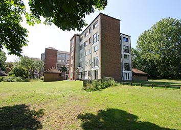Thumbnail 2 bed flat for sale in St. Johns Green, North Shields