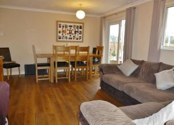Thumbnail 3 bed property for sale in Shannon Way, Oakham