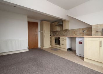 Thumbnail 2 bed flat to rent in Southport Road, Chorley