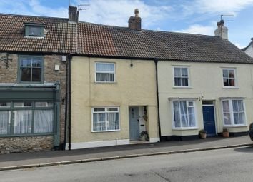 Thumbnail 4 bed terraced house for sale in High Street, Wickwar