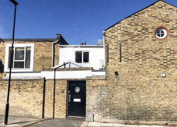 Thumbnail Office to let in 44 Chiswick Lane, Chiswick