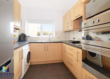 2 bed flat for sale in Dorchester Road, Oakdale, Poole BH15