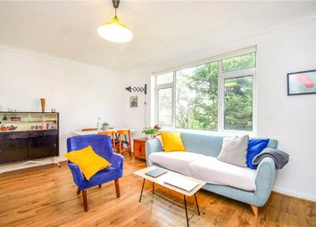 Thumbnail 2 bed flat for sale in Vancouver Road, Forest Hill, London
