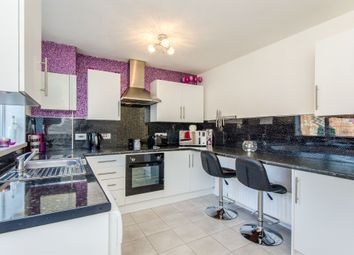 2 bed semi-detached house for sale in Waulkmill Avenue, Barrhead, Glasgow G78