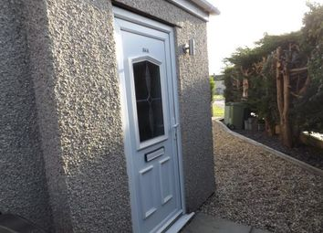 Thumbnail 1 bedroom flat for sale in Cranleigh Court Road, Yate, Bristol, South Gloucestershire