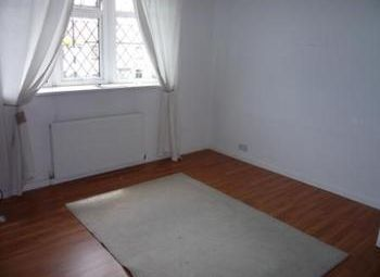 Thumbnail 1 bedroom flat to rent in Millfield Terrace, Whitburn