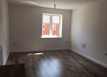 2 bed town house to rent in Boxall Way, Slough SL3