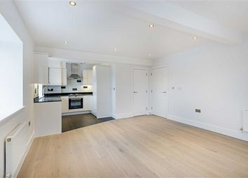 Thumbnail 2 bed flat for sale in Woodcote Side, Epsom, Surrey