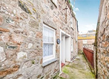 Thumbnail 2 bed terraced house for sale in St Ives, Cornwall, England