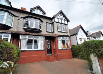 Thumbnail 7 bed semi-detached house for sale in Sandymount Drive, Wallasey