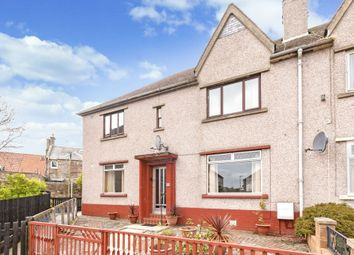 Thumbnail 2 bed flat for sale in 7 Forester's View, Tranent