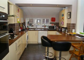Thumbnail 4 bed terraced house to rent in Colwyn Street, Huddersfield