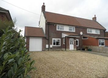 Thumbnail 4 bed property to rent in Suddon Cottages, Dancing Lane, Wincanton