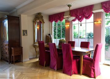 Thumbnail 4 bed villa for sale in Kaiser-Friedrich-Promenade 69-75, Frankfurt Am Main, Hessia, Germany