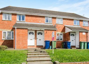 2 bed maisonette for sale in Goodey Close, Littlemore, Oxford OX4